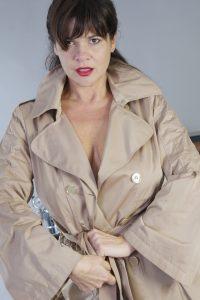 Maria Cristina Mancini_biography qui.press