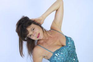 Maria Cristina Mancini biography qui.press