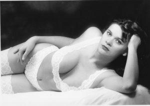 Undressed Maria Cristina Mancini qui.press
