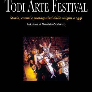 libro_todi_festival