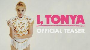 I Tonya qui.press