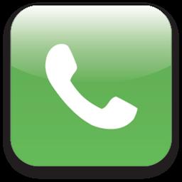 telefonoverde