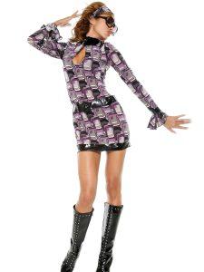 costume-donna-sexy-anni-70