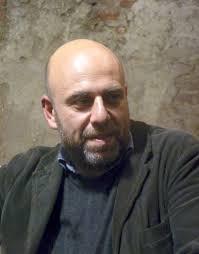 carlo Virzi