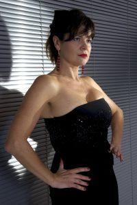 Maria Cristina Mancini bioghaphy qui.press