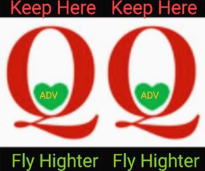 adv-quipress
