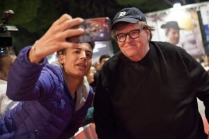 michael-moore_red-carpet qui.press