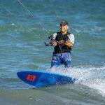 kitesurf, sport, qui.press, maria cristina mancini