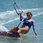 kitesurf, qui.press, maria cristina mancini